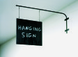 David Shrigley's 'Brain Activity' Is A Hilarious Mystery | Visual Culture and Communication | Scoop.it