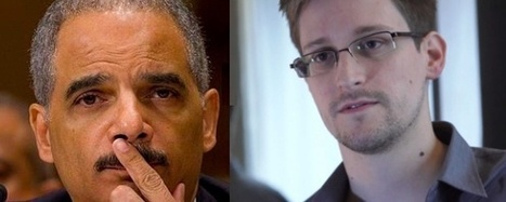 A Shameful Day to Be a U.S. Citizen: America Has to Promise Russia It Will Not Torture a Prisoner   Saif al Islam   Scoop.it