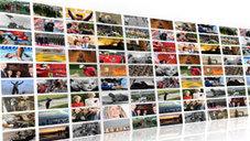 Why AP Video? - AP Video Hub | Formation multimedia | Scoop.it