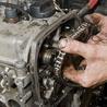 Diesel Mechanics St Petersburg