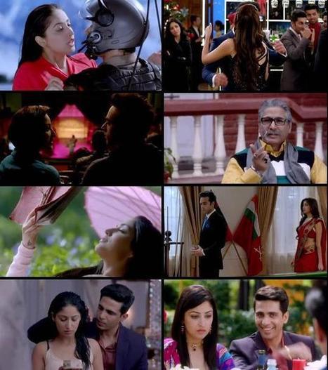 Sri Siddhartha Hautama 720p Dvdrip Moviegolkes