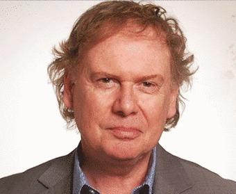 Denis Matton, candidat PLD - La Gazette de Berlin | Du bout du monde au coin de la rue | Scoop.it