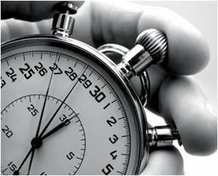 Nuevas tendencias 2.0 en gestión de desempeño | The digital tipping point | Scoop.it