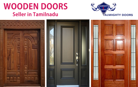 Decorative Wooden Doors Pvc Doors Flush Doors