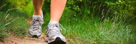Bouger plus pour payer moins, ça marche! | Nutrition, Santé & Action | Scoop.it