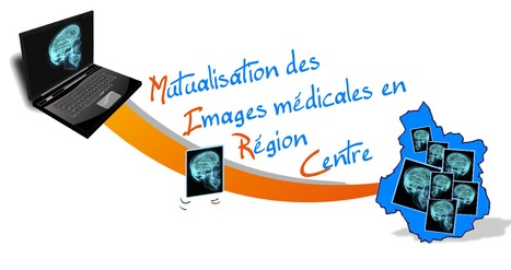 #MIRC, la nouvelle plateforme régionale de mutualisation des images médicales | #Security #InfoSec #CyberSecurity #Sécurité #CyberSécurité #CyberDefence & #DevOps #DevSecOps | Scoop.it