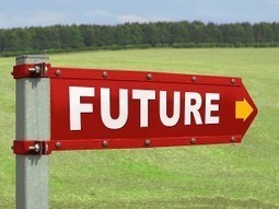 40 Ways Education Technology Will Be Used In The Future - Edudemic | Digital TSL | Scoop.it