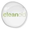 Cleanoid