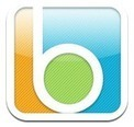 Excellent iPad Apps for Reading Disability | Reading comprehension resources | Scoop.it