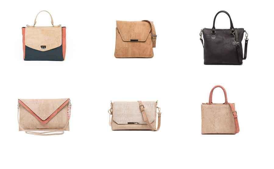 Women's Handbags & Purses | C21