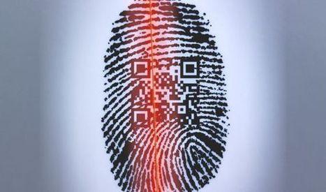 El cuerpo, santo y seña en 2014 | Tecnologias para el Aprendizaje y el Conocimiento (TAC) | Scoop.it