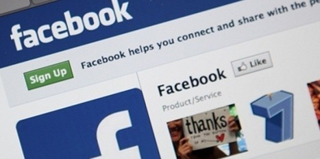 10 Ways to Get More Fans on Facebook   Social Media Today   brave new world   Scoop.it