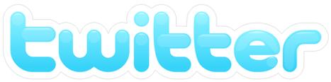 100 Ways to Become a Twitter Power User | Social Media e Innovación Tecnológica | Scoop.it