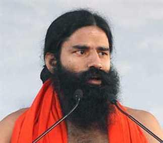 बाबा रामदेव ने ज्यादातर कांग्रेसियों को बताया समलैंगिक-News in Hindi | News in Hindi | Scoop.it