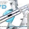 Test et Avis cigarette electronique