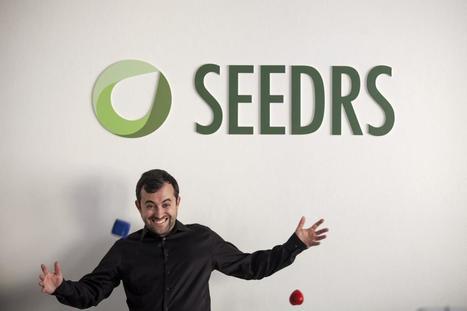 Seedrs expande para os EUA à procura de investidores interessados na Europa | Empreendedorismo e Inovação | Scoop.it