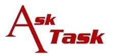 Ask Task: A Vegetarian Speaks | Learning English Matters | Scoop.it