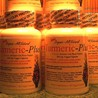 """TURMERIC-PLUS - THE """"SUPER DIETARY SUPPLEMENT"""" IS NOW AVAILABLE!"""