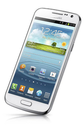 Samsung Galaxy Premier Specs, Features and Price | FOOD SECURITY - Innovative Agriculture | Scoop.it