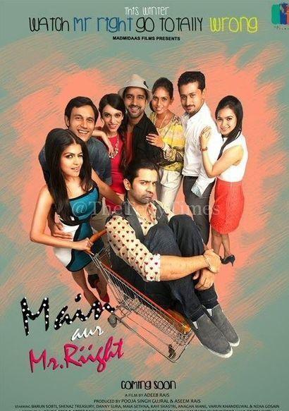 Kuku Mathur Ki Jhand Ho Gayi 2 full movie download 720p