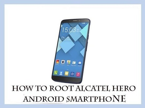 How To Root Huawei Nexus 6P Without PC | androi