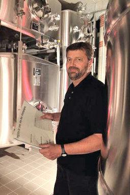 OCM Vin : une réforme efficace mais paperassière | Viticulture | Scoop.it