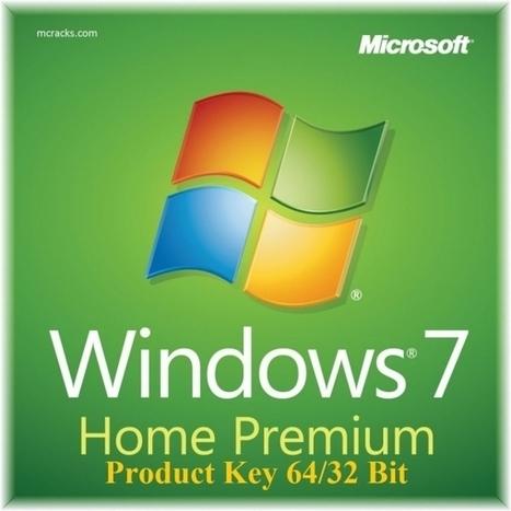 Windows 7 ultimate activation crack hazar free windows 7 ultimate activation crack hazar free download fandeluxe Gallery