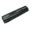Laptop Battery Store