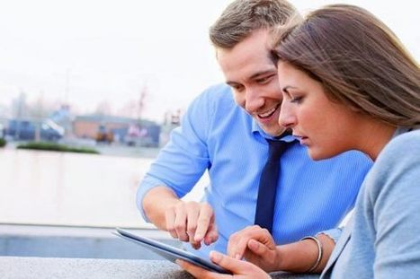 Jak jakość obsługi wpływa na lojalność Klienów. | coaching-sprzedaży.pl | Scoop.it
