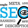 Seo Expert India Online