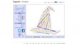 A Tool for Brainstorming; AnsweGarden : A Journey in TEFL | Digital storytelling in efl classroom | Scoop.it