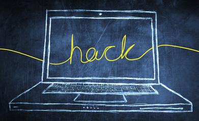 Journalism hackathon calendar 2015   kleckerlabor   Scoop.it