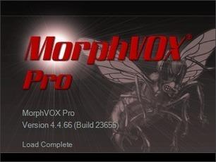 morphvox pro apk
