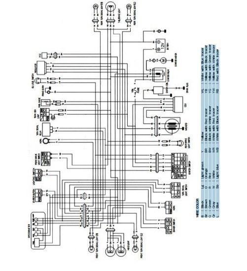 Bobcat Wiring Diagrams 753 - Wiring Diagram Progresif on bobcat hydraulic schematic, bobcat controls, bobcat diagrams, bobcat electrical schematic, bobcat filter schematic, bobcat engine, bobcat hvac schematic, bobcat dimensions, hydraulic system schematic,