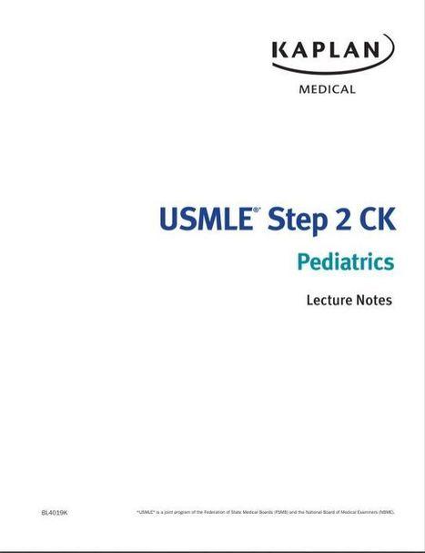 Hindi shayari pdf book 87 etertanredust sc oxford handbook of clinical medicine pdf torrent 39 fandeluxe Gallery