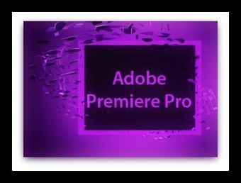 adobe premiere pro cc 2015 cd key
