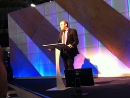 Ed Davey: #GreenDeal to lead to a million home improvements | Green Deal | Scoop.it