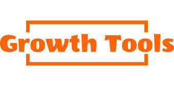 Growth Hacking Tools | GrowthTools.io | Boite à outils E-marketing | Scoop.it
