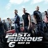 {Attcar} Watch Fast & Furious 6 Online Free | Download Full Movie HD 2013