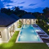 Mauritius Real estate properties - Top accommodation, Villas, guest house, Bungalows