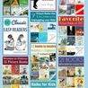 HCS Books and Reading
