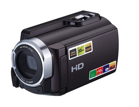 Best Camcorders 2020.Best Camcorder Under 100 2019 2020 Best Sell