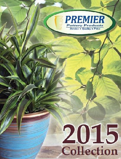 Premier Pottery Products | Anchors Sales Company - Portfolio | Scoop.it