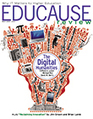 Open Source in Higher Education: Building a Life Raft for the Perfect Storm (EDUCAUSE Review)   EDUCAUSE.edu   Open Educational Resources in Higher Education   Scoop.it