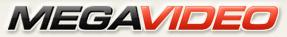 MEGAVIDEO - I'm watching it | Website to follow... | Scoop.it