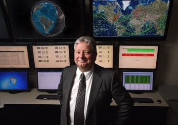 Cambridge-based ExactEarth post $4.1M Q4 loss on lower sales | More Commercial Space News | Scoop.it