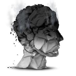 Burn-out : le rapport de l'Académie de médecine   Social Life's moods   Scoop.it