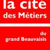 Cité des métiers - MEF du Grand Beauvaisis