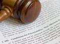 Marché des entreprises : Bouygues Telecom porte plainte contre Orange | Actualités Web et Réseaux Sociaux | Scoop.it