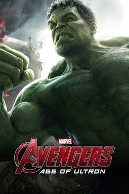 avengers age of ultron 2015 hindi dubbed movie